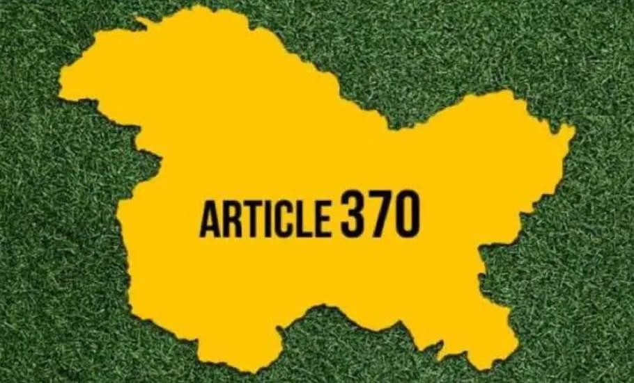 Screenshot 2020 05 17 21 15 36 03 Article 370