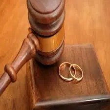 Grounds of divorce under section 13 of Hindu Marriage Act