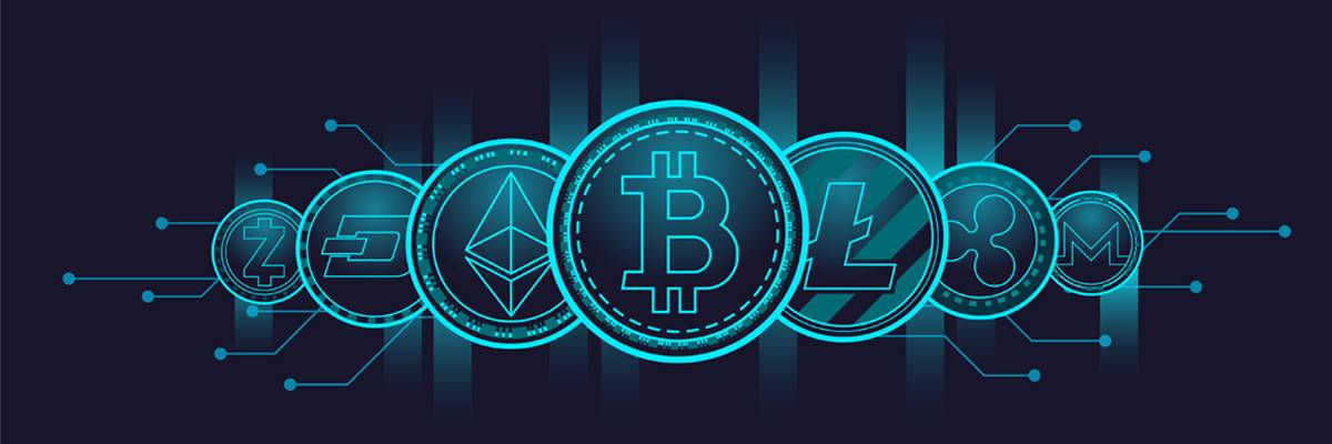 Future of Fintech and Cryptocurrency in India