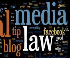images 1 1 Media Law