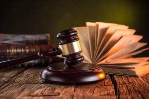 Meaning, Nature and Scope of Jurisprudence