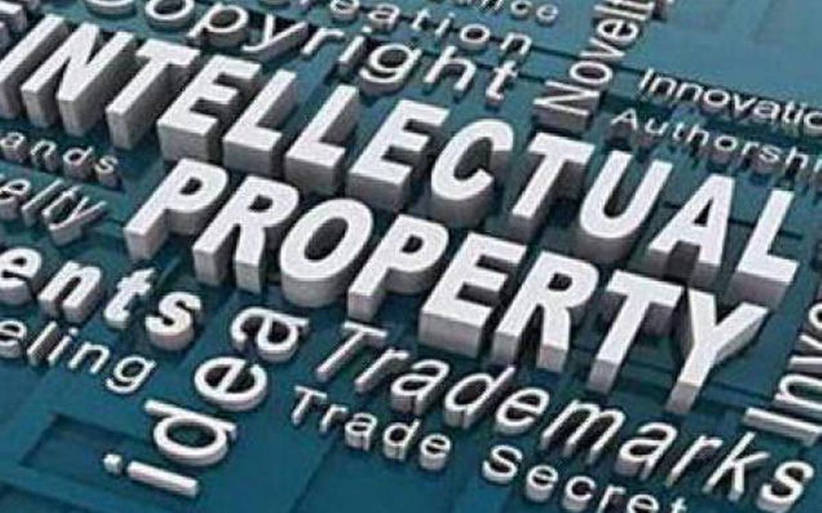 Doctrine of Fair Use and Fair Dealing - Intellectual Property Right Laws