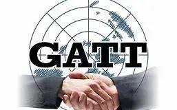 TOKYO ROUND OF GATT: A FIRST TRY TO REFORM SYSTEM