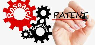 PATENTS FOR SOFTWARE RELATED INVENTIONS: TREND IN INDIA AND US