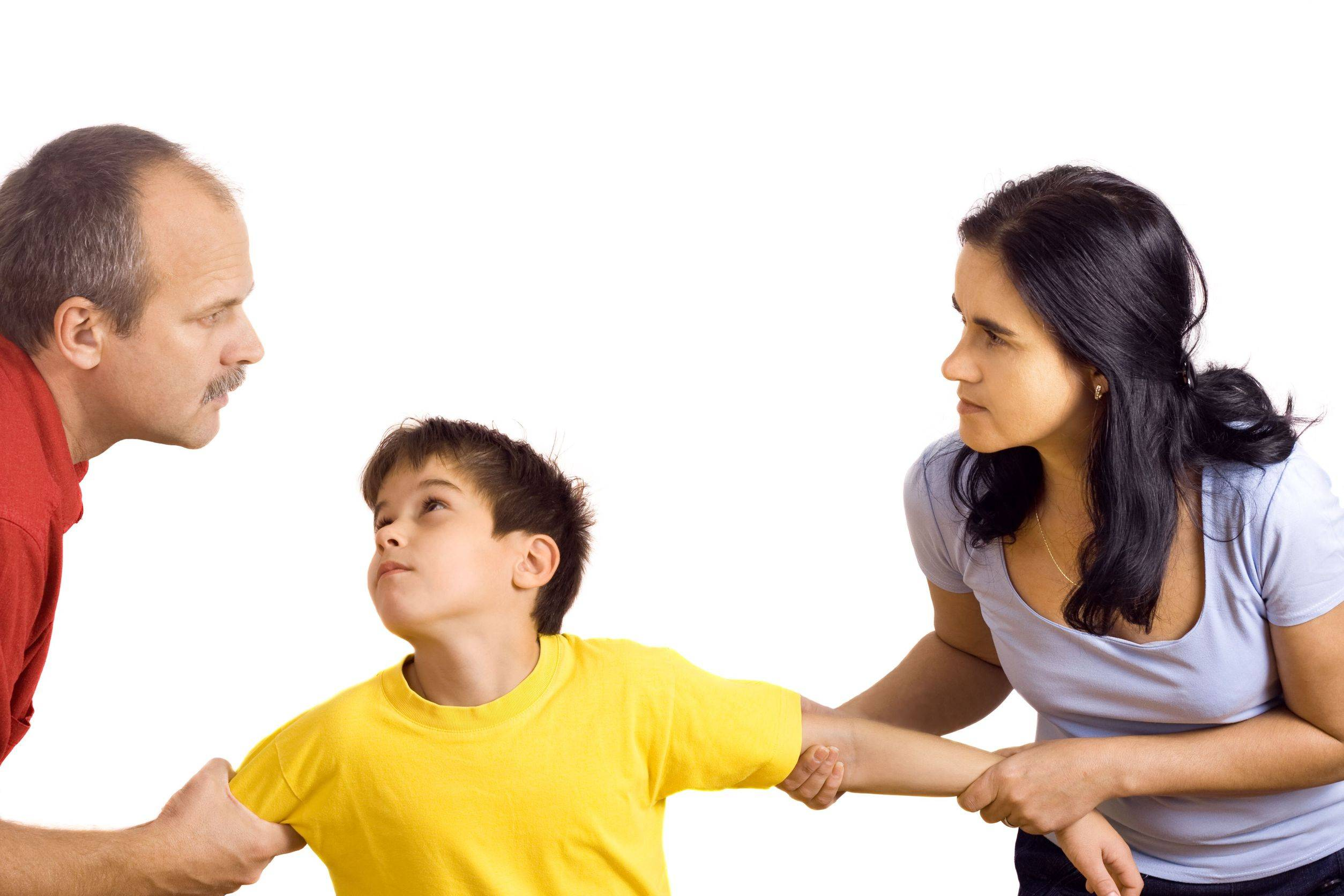 Poughkeepsie Child Custody Lawyers Child custody