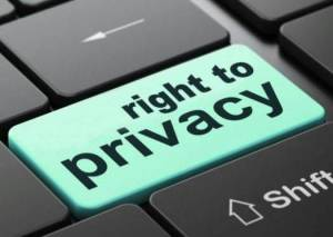 Right to privacy as fundamental right in india