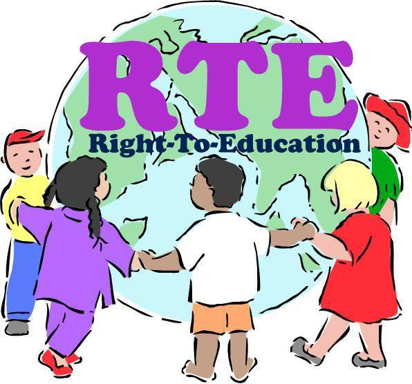 budget21 RIGHT TO EDUCATION