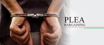 images Plea Bargaining