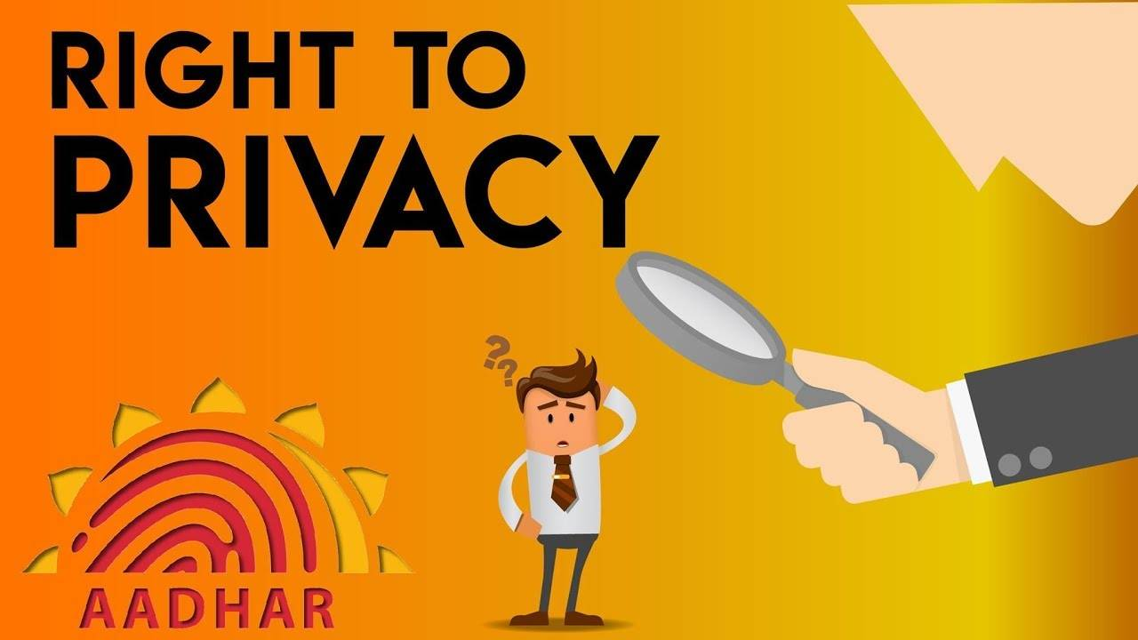 SURVELLIANCE: ERA OF END TO THE RIGHT TO PRIVACY
