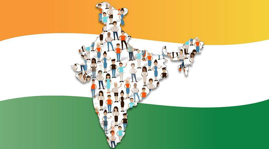 The Concept of Citizenship under Indian Constitution