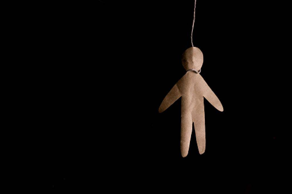 suicide SUICIDE LAWS IN INDIA