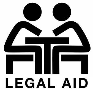 JUDICIAL CONTRIBUTION IN JOURNEY OF LEGAL AID IN INDIA