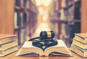 16 skills that every law student should develop before leaving law school