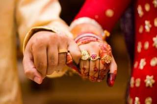 Registration of a Hindu Marriage: concept, procedure, and consequences