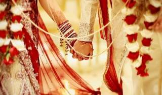 Ceremonies of a Hindu Marriage - Section 7 of Hindu Marriage Act, 1955