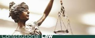 Constutional law image Meaning and Classification of The Constitution