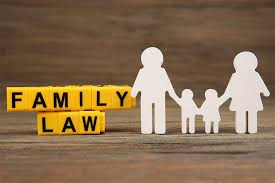 Family Law Concept of Adoption under Hindu Law & Essentials of Valid Adoption