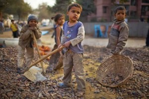 Right against Exploitation- Forced Labor