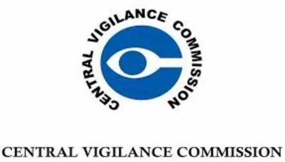 Central vigilance commission Act, 2003 - An overview
