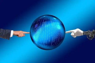 Artificial Intelligence and its challenges