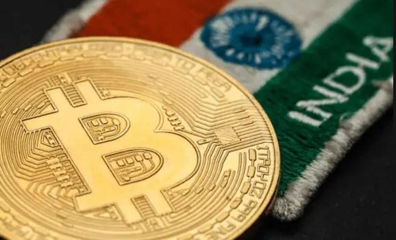 Cryptocurrencies in India: Regulatory Framework