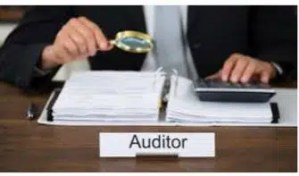 Company Auditor – Appointment, Role and Removal (Companies act 2013)