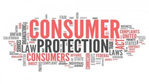 Defect in goods and deficiency of services under the Consumer Protection Act, 1986