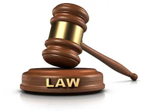Maintenance in Criminal Procedure Code