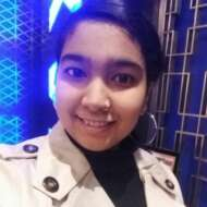Debapriya Biswas