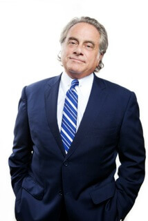 Benjamin Brafman is One of the Best Criminal Defense ...