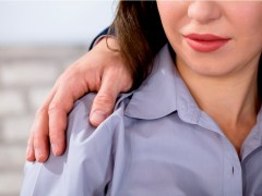 Bullying And Harassment At Work Personal Law Donu