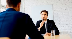 Discipline And Grievance Issues Business Law Donu