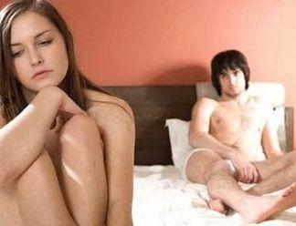 Tratamientos para la sequedad vaginal