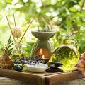 Conoce los beneficios de la Aromaterapia 2