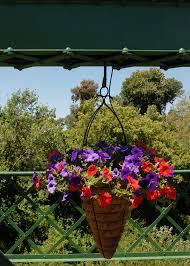 cestas para decorar