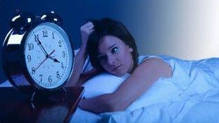 Tips para descansar y dormir 1