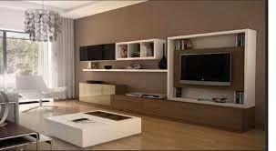 Cuidado de los muebles lacados 5