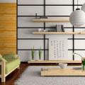Aprende decoración oriental 3