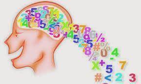 Consejos para estudiar matemática 1