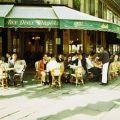 Restaurantes de París 2