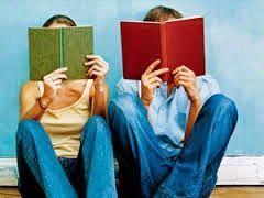Saber leer no es lo mismo que entender lo que se lee 4