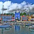 Islas Azores para disfrutar de la vida 4