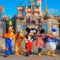 Consejos de viaje a Disneylandia 3