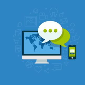 Automatización del marketing para comercio electrónico