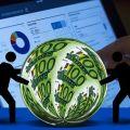 calcular ganancias y pérdidas en el comercio de divisas