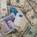 combinar diferentes tipos de análisis de divisas