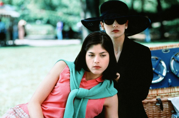 Cruel Intentions; Credit: Sony Pictures