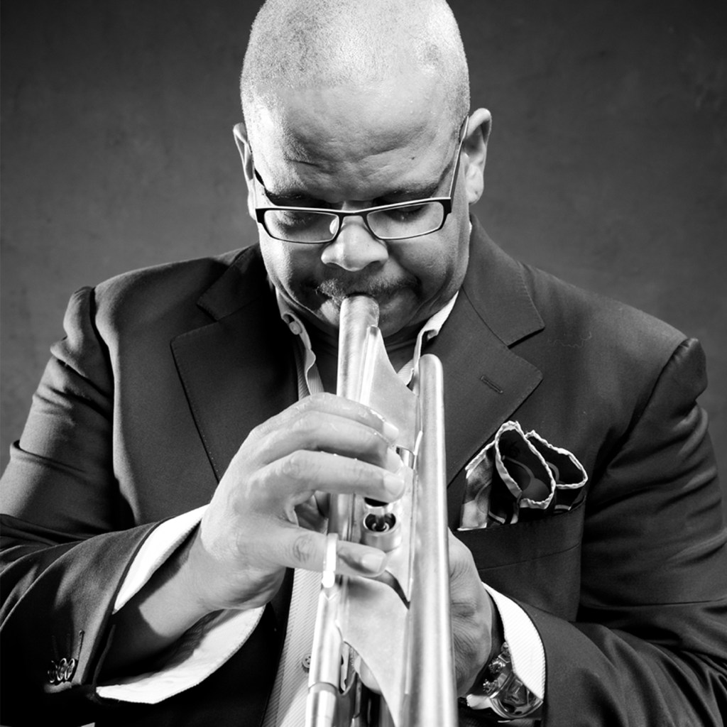 Movie Music of Spike Lee/Terence Blanchard