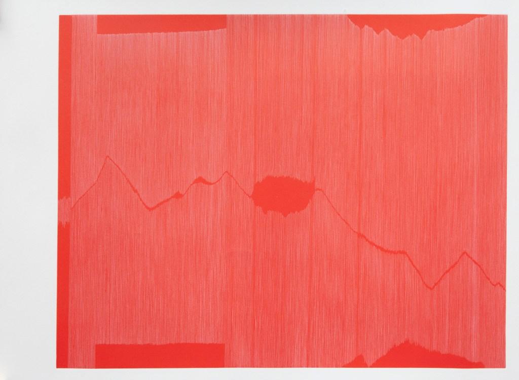 Nancy Riegelman: A Path of Myriad Views