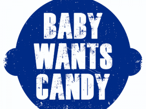 Baby Wants Candy: Improvised Musical